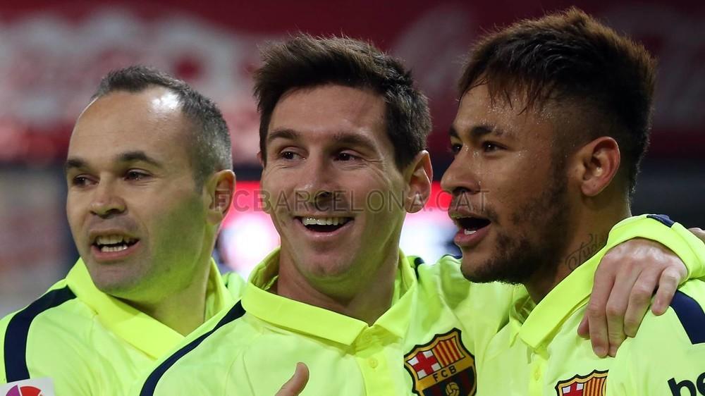 صور : مباراة أتليتيكو مدريد - برشلونة 2-3 ( 28-01-2015 )  Pic_2015-01-28_OTRO_ATLETICO-BARCELONA_19-Optimized.v1422550597