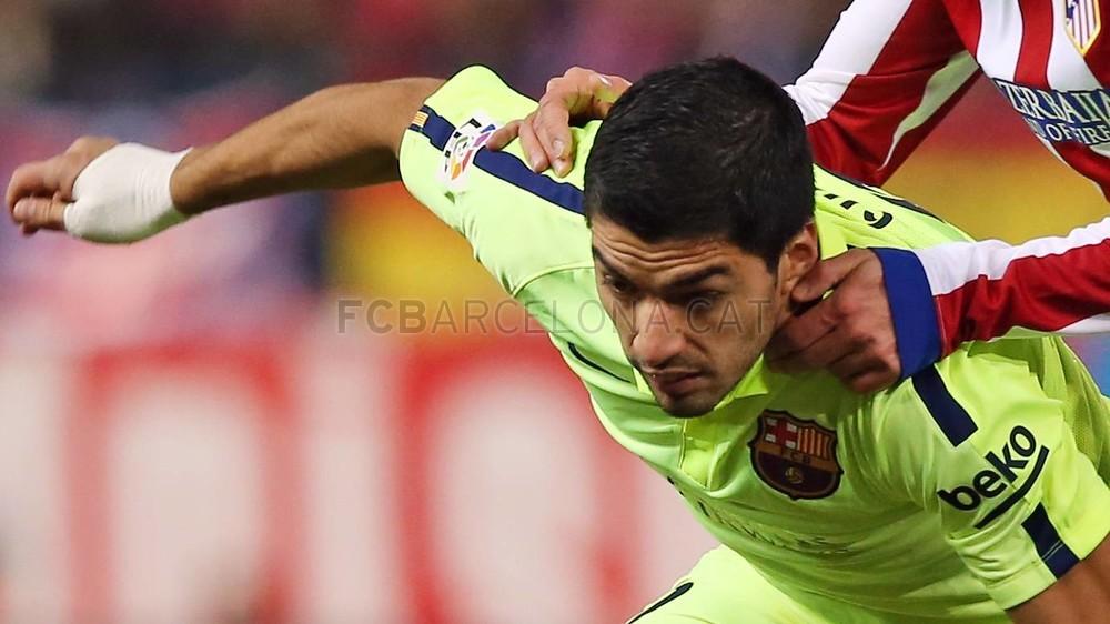 صور : مباراة أتليتيكو مدريد - برشلونة 2-3 ( 28-01-2015 )  Pic_2015-01-28_OTRO_ATLETICO-BARCELONA_21-Optimized.v1422550601