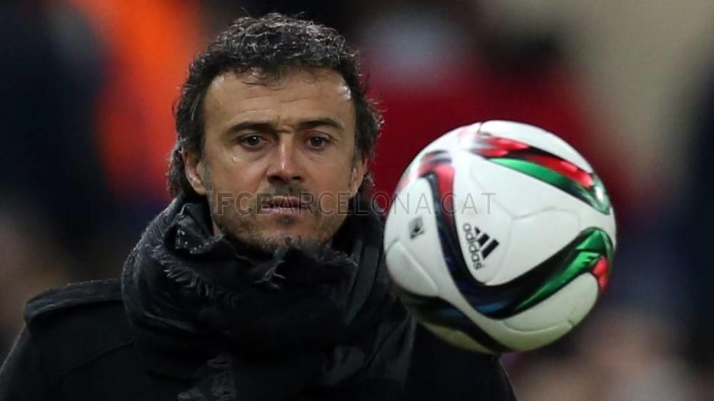 صور : مباراة أتليتيكو مدريد - برشلونة 2-3 ( 28-01-2015 )  Pic_2015-01-28_OTRO_ATLETICO-BARCELONA_23-Optimized.v1422550605