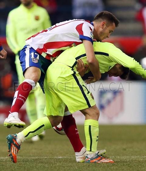 صور : مباراة أتليتيكو مدريد - برشلونة 2-3 ( 28-01-2015 )  Pic_2015-01-28_OTRO_ATLETICO-BARCELONA_24-Optimized.v1422550607