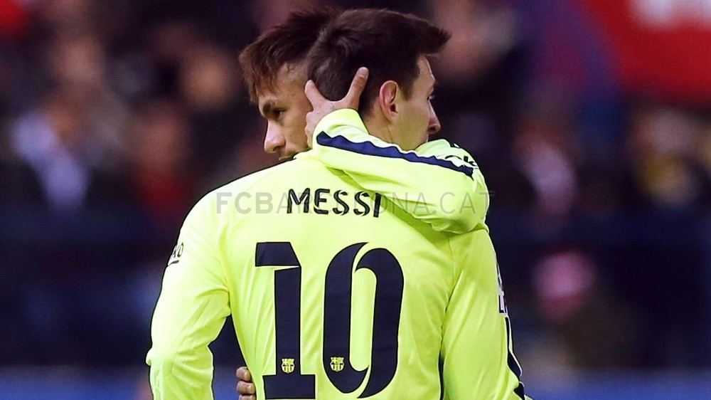 صور : مباراة أتليتيكو مدريد - برشلونة 2-3 ( 28-01-2015 )  Pic_2015-01-28_OTRO_ATLETICO-BARCELONA_25-Optimized.v1422550609
