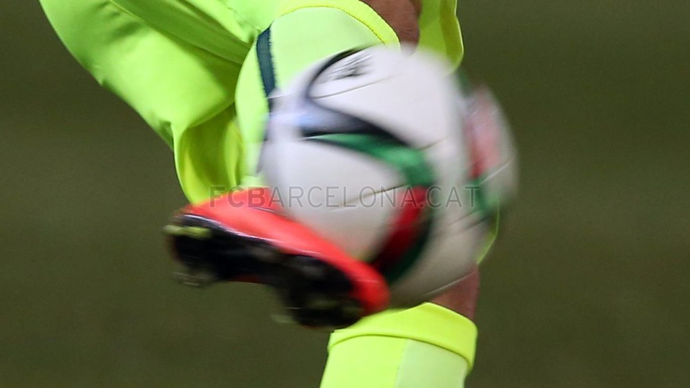 صور : مباراة أتليتيكو مدريد - برشلونة 2-3 ( 28-01-2015 )  Pic_2015-01-28_OTRO_ATLETICO-BARCELONA_27-Optimized.v1422550613