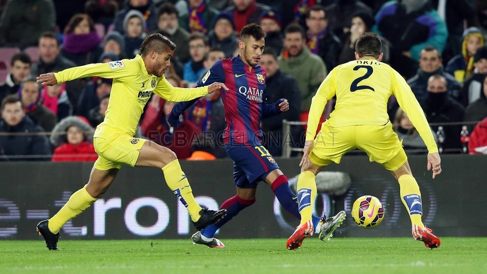صور : مباراة برشلونة - فياريال 3-2 ( 01-02-2015 ) Pic_2015-02-01_BARCELONA-VILLARREAL_18-Optimized.v1422825052