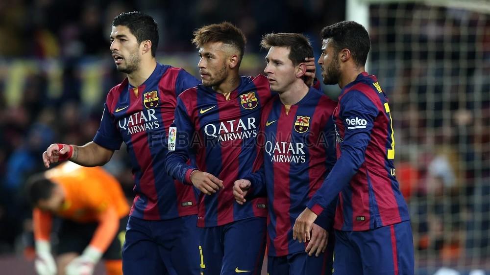 صور : مباراة برشلونة - فياريال 3-2 ( 01-02-2015 ) Pic_2015-02-01_BARCELONA-VILLARREAL_31-Optimized.v1422825081