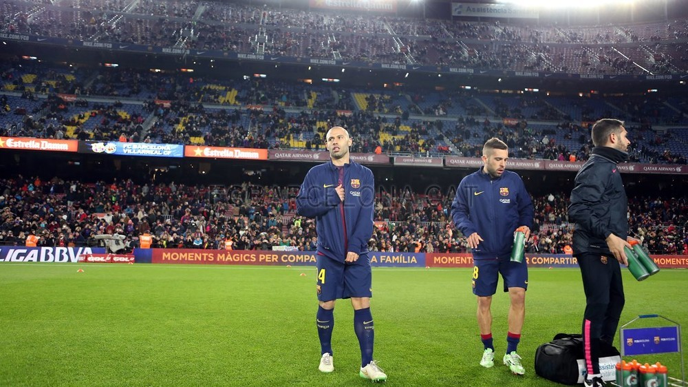 صور : مباراة برشلونة - فياريال 3-2 ( 01-02-2015 ) Pic_2015-02-01_OTRO_BARCELONA-VILLARREAL_03-Optimized.v1422900366