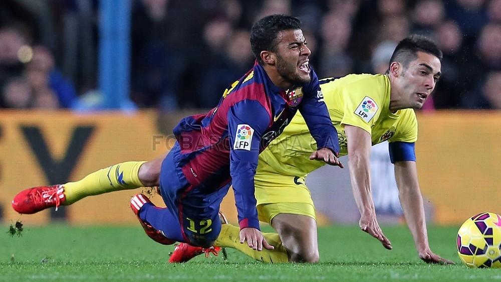 صور : مباراة برشلونة - فياريال 3-2 ( 01-02-2015 ) Pic_2015-02-01_OTRO_BARCELONA-VILLARREAL_14-Optimized.v1422900394