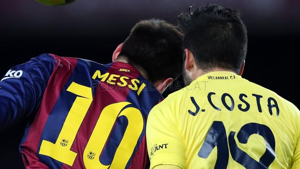 صور : مباراة برشلونة - فياريال 3-2 ( 01-02-2015 ) Pic_2015-02-01_OTRO_BARCELONA-VILLARREAL_18-Optimized.v1422900403