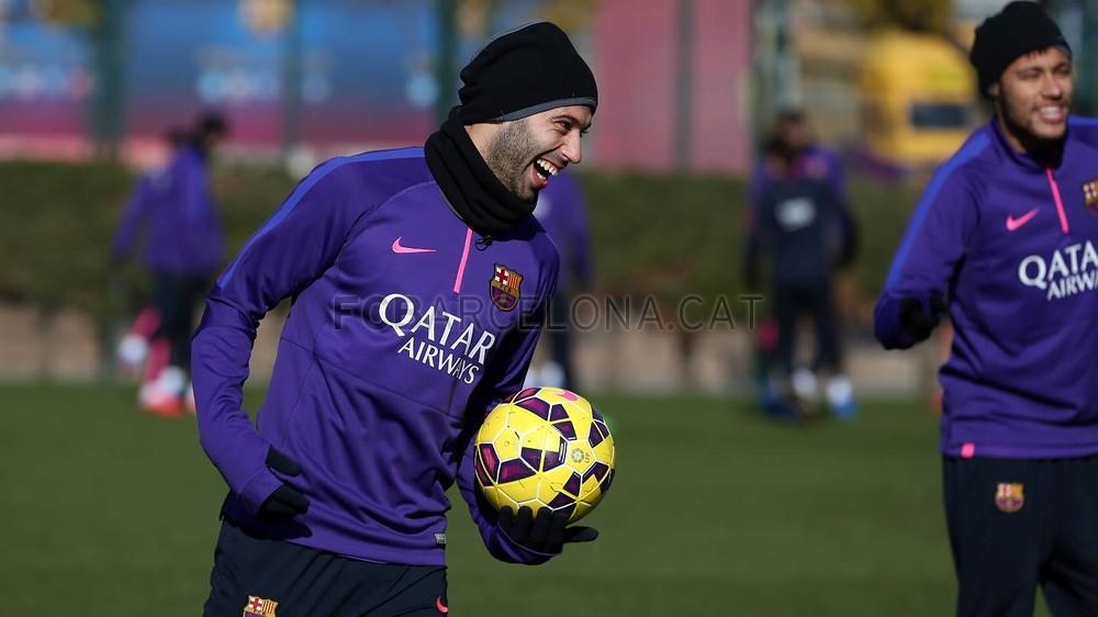 صور : برشلونة يواصل استعداداته لمواجهة اتليتك بلباو 2015-02-06_ENTRENO_14-Optimized.v1423231232