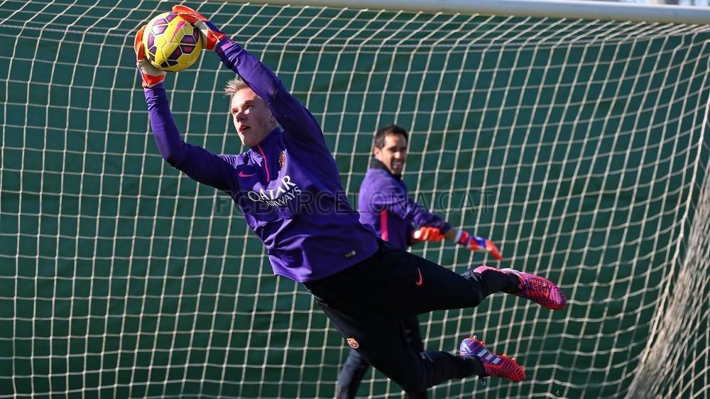 صور : برشلونة يواصل استعداداته لمواجهة اتليتك بلباو 2015-02-06_ENTRENO_28-Optimized.v1423231249