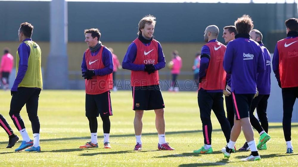 صور : برشلونة يواصل استعداداته لمواجهة اتليتك بلباو 2015-02-06_ENTRENO_33-Optimized.v1423236929