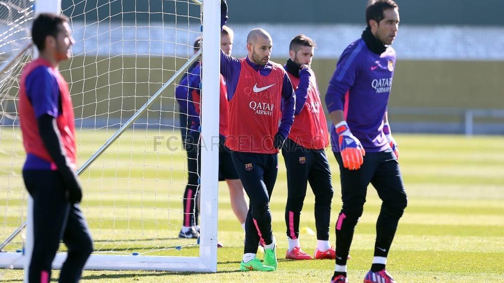 صور : برشلونة يواصل استعداداته لمواجهة اتليتك بلباو 2015-02-06_ENTRENO_37-Optimized.v1423231261