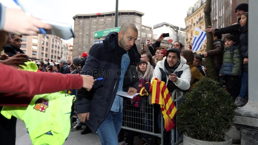 صور : رحلة برشلونة الى بلباو  MRG26948-Optimized.v1423397667