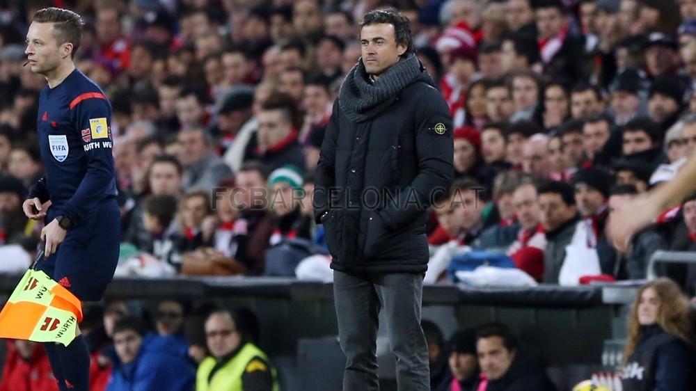 صور : مباراة أتليتيكو بلباو - برشلونة  2-5 ( 08-02-2015 ) 2015-02-08_ATHLETIC-BARCELONA_02-Optimized.v1423429586