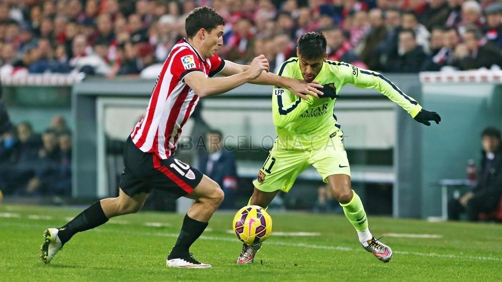 صور : مباراة أتليتيكو بلباو - برشلونة  2-5 ( 08-02-2015 ) 2015-02-08_ATHLETIC-BARCELONA_03-Optimized.v1423429588