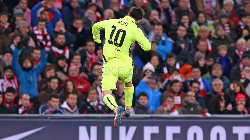 صور : مباراة أتليتيكو بلباو - برشلونة  2-5 ( 08-02-2015 ) 2015-02-08_ATHLETIC-BARCELONA_08-Optimized.v1423429597