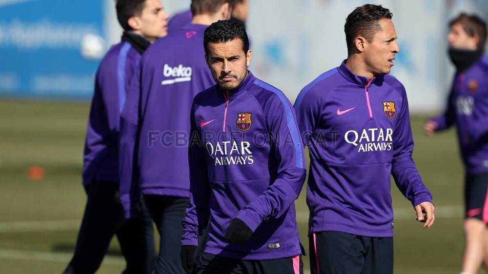برشلونة يعود إلى التدريب غداة الفوز في سان ماميس Pic_2015-02-09_ENTRENO_04-Optimized.v1423487243