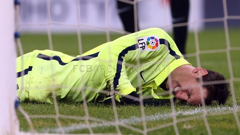 صور : مباراة أتليتيكو بلباو - برشلونة  2-5 ( 08-02-2015 ) Pic_2015-02-08_OTRO_ATHLETIC-BARCELONA_14-Optimized.v1423502903