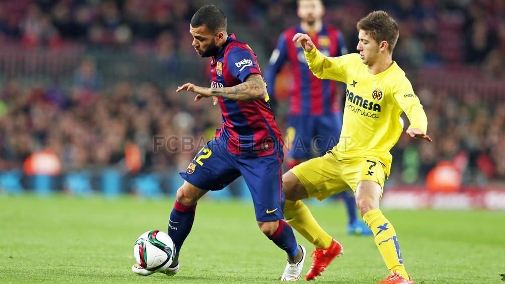 صور : مباراة برشلونة - فياريال 3-1 ( 11-02-2015 ) Pic_2015-02-11_BARCELONA-VILLARREAL_22-Optimized.v1423686196