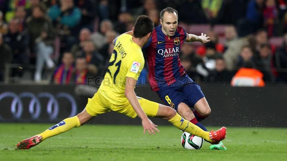 صور : مباراة برشلونة - فياريال 3-1 ( 11-02-2015 ) Pic_2015-02-11_BARCELONA-VILLARREAL_25-Optimized.v1423686203