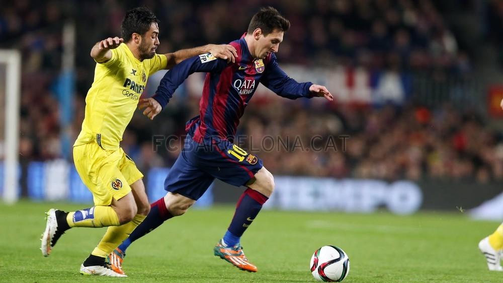 صور : مباراة برشلونة - فياريال 3-1 ( 11-02-2015 ) Pic_2015-02-11_BARCELONA-VILLARREAL_27-Optimized.v1423686207