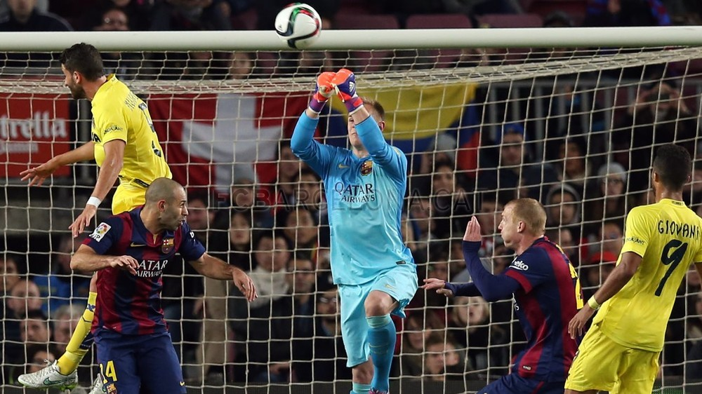 صور : مباراة برشلونة - فياريال 3-1 ( 11-02-2015 ) Pic_2015-02-11_BARCELONA-VILLARREAL_28-Optimized.v1423686209