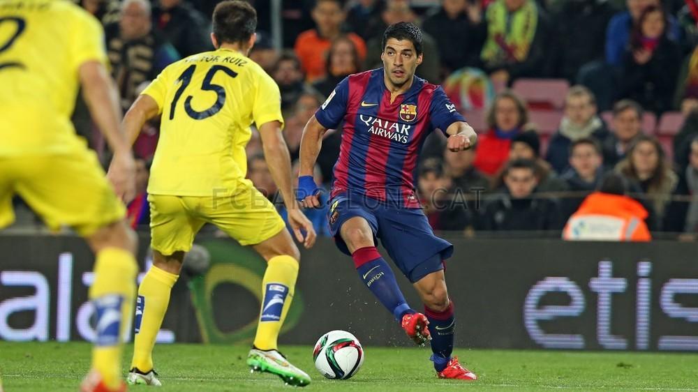 صور : مباراة برشلونة - فياريال 3-1 ( 11-02-2015 ) Pic_2015-02-11_BARCELONA-VILLARREAL_29-Optimized.v1423686216