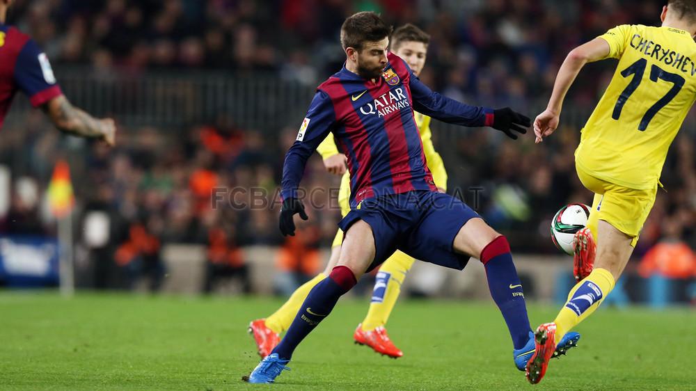 صور : مباراة برشلونة - فياريال 3-1 ( 11-02-2015 ) Pic_2015-02-11_BARCELONA-VILLARREAL_26.v1423686214