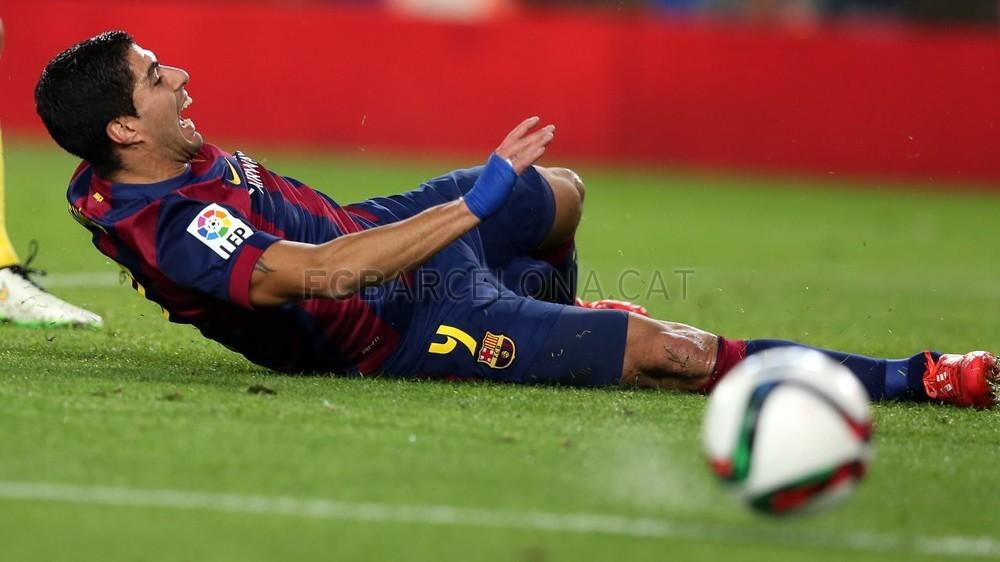 صور : مباراة برشلونة - فياريال 3-1 ( 11-02-2015 ) Pic_2015-02-11_BARCELONA-VILLARREAL_36-Optimized.v1423686230