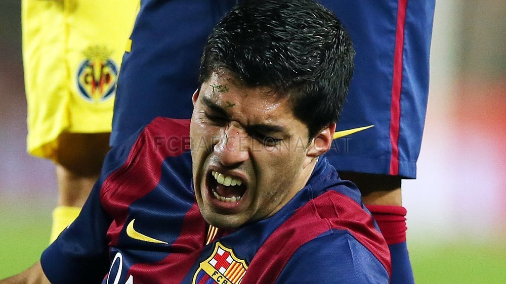 صور : مباراة برشلونة - فياريال 3-1 ( 11-02-2015 ) Pic_2015-02-11_OTRO_BARCELONA-VILLARREAL_20-Optimized.v1423762325