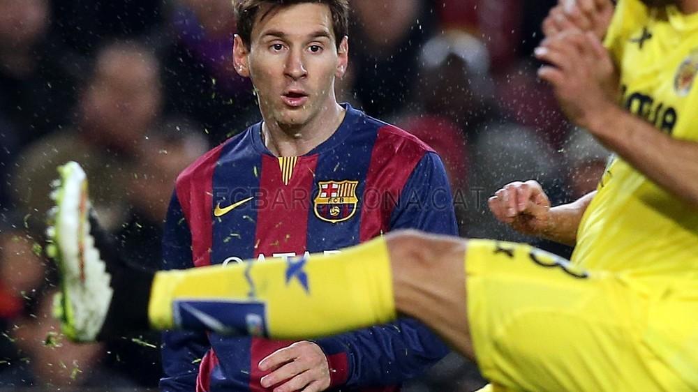 صور : مباراة برشلونة - فياريال 3-1 ( 11-02-2015 ) Pic_2015-02-11_OTRO_BARCELONA-VILLARREAL_22-Optimized.v1423762330