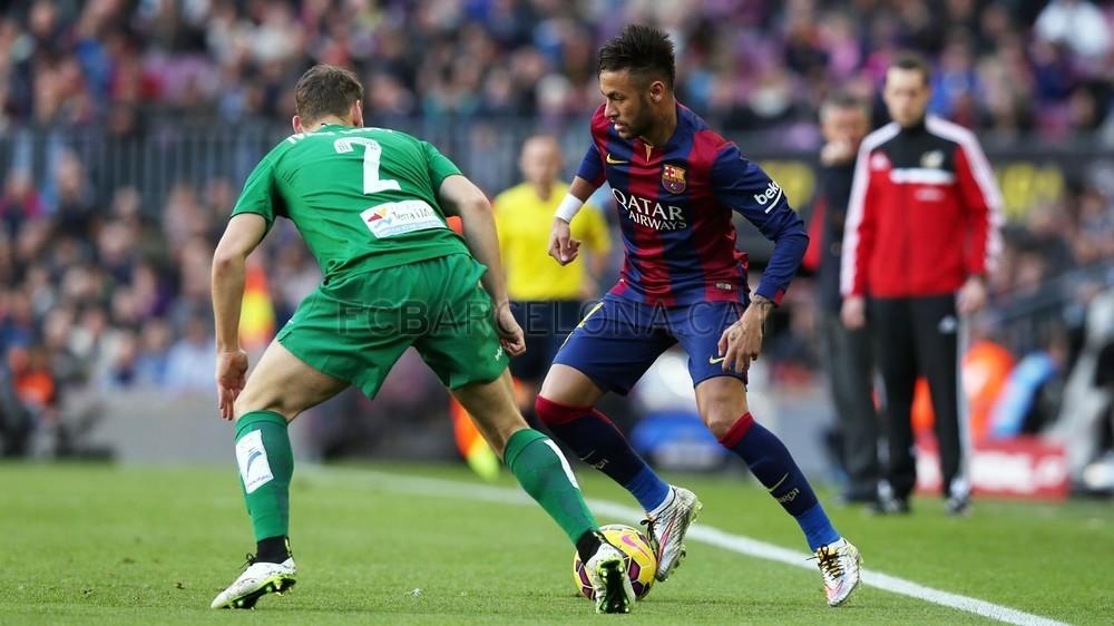صور : مباراة برشلونة - ليفانتي 5-0 ( 15-02-2015 ) Pic_2015-02-15_BARCELONA-LEVANTE_21-Optimized.v1424019977