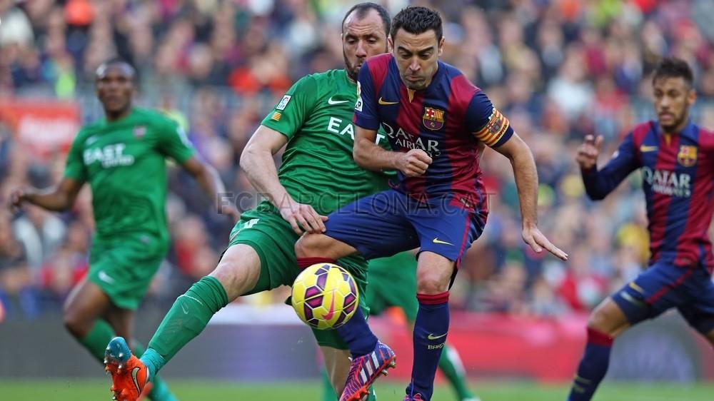 صور : مباراة برشلونة - ليفانتي 5-0 ( 15-02-2015 ) Pic_2015-02-15_BARCELONA-LEVANTE_26-Optimized.v1424019987