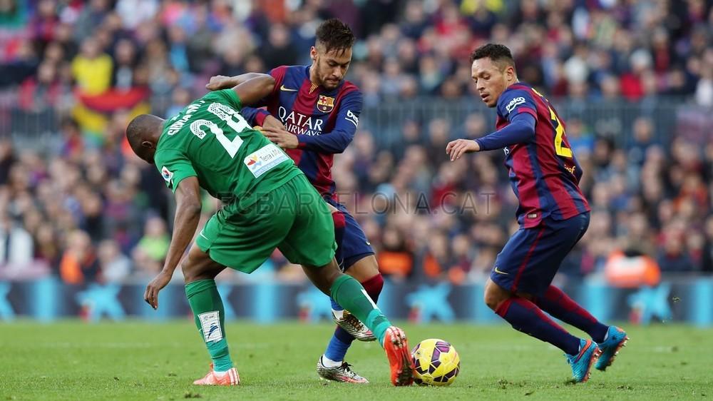صور : مباراة برشلونة - ليفانتي 5-0 ( 15-02-2015 ) Pic_2015-02-15_BARCELONA-LEVANTE_29-Optimized.v1424019995