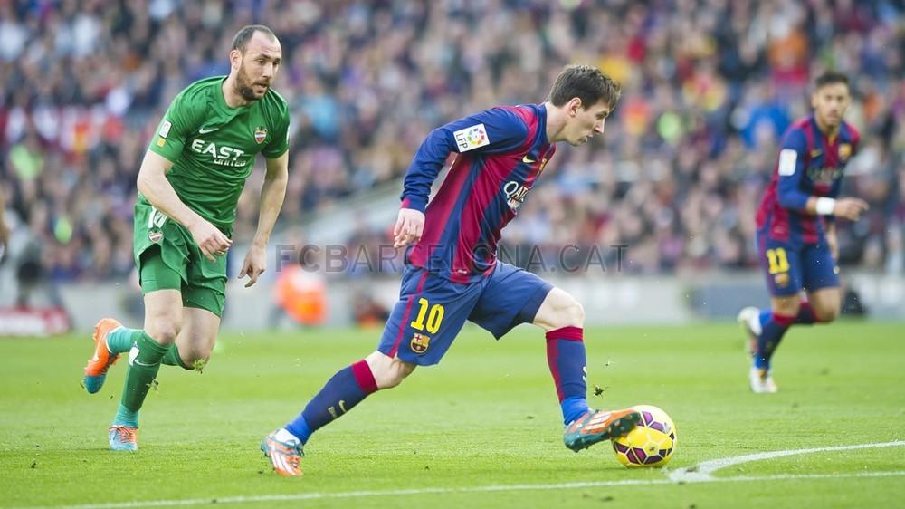 صور : مباراة برشلونة - ليفانتي 5-0 ( 15-02-2015 ) Pic_2015-02-15_FCBvsLLEVANT_30-Optimized.v1424026619