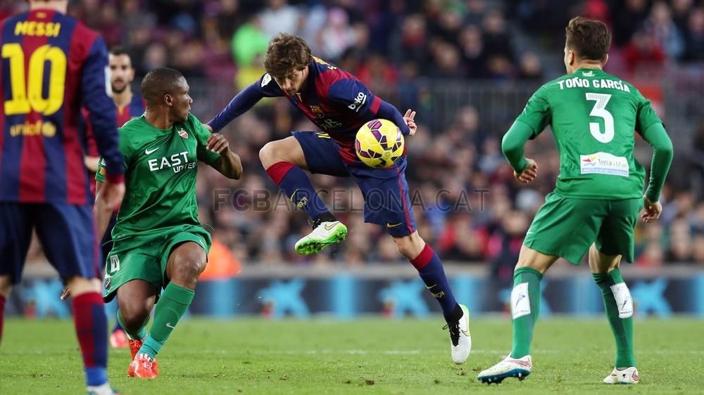 صور : مباراة برشلونة - ليفانتي 5-0 ( 15-02-2015 ) Pic_2015-02-15_BARCELONA-LEVANTE_44-Optimized.v1424026684