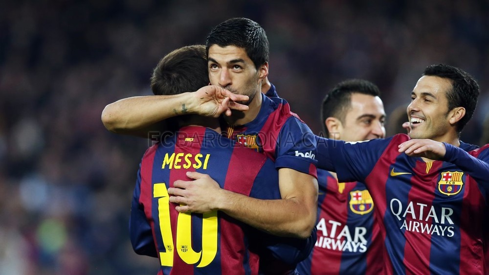 صور : مباراة برشلونة - ليفانتي 5-0 ( 15-02-2015 ) Pic_2015-02-15_BARCELONA-LEVANTE_48-Optimized.v1424026697