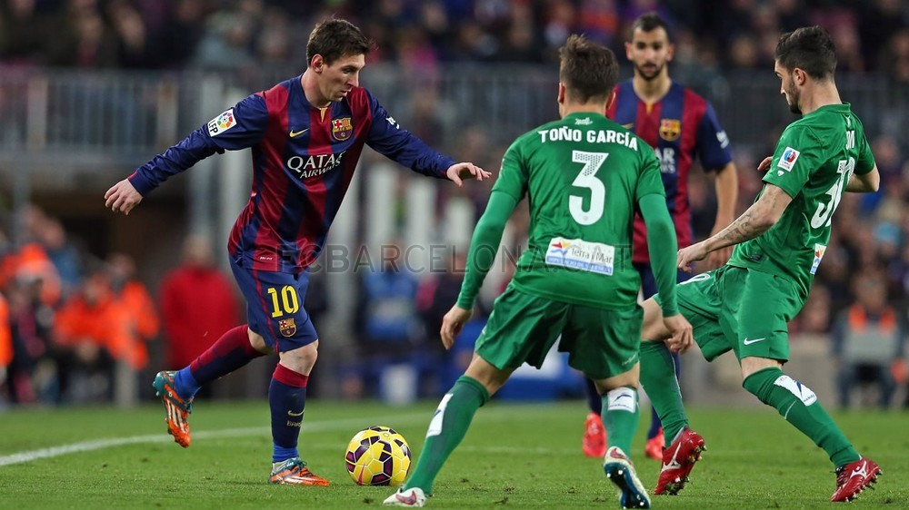 صور : مباراة برشلونة - ليفانتي 5-0 ( 15-02-2015 ) Pic_2015-02-15_BARCELONA-LEVANTE_49-Optimized.v1424026699