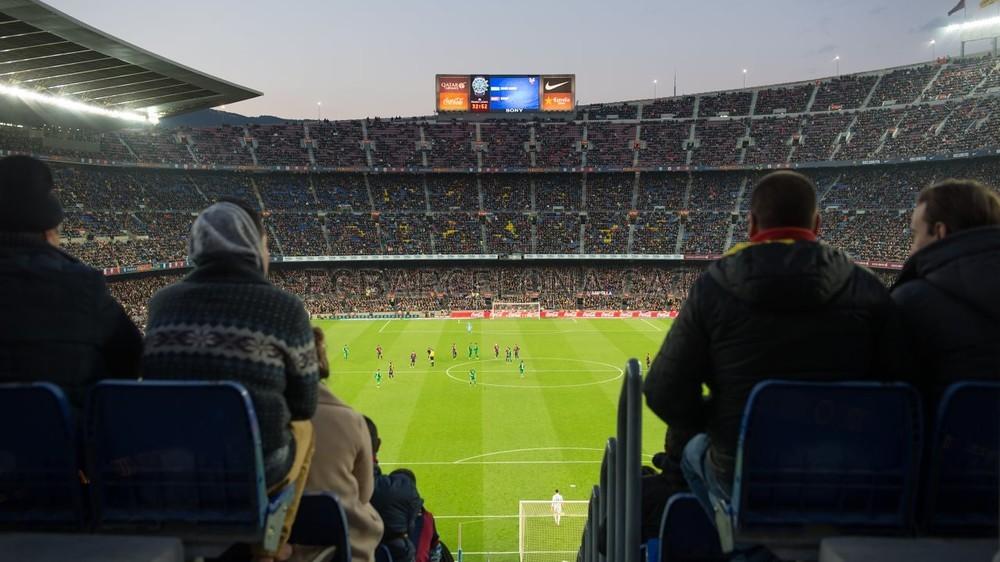 صور : مباراة برشلونة - ليفانتي 5-0 ( 15-02-2015 ) CGG_4558-Optimized.v1424169941