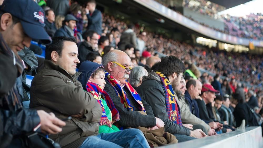 صور : مباراة برشلونة - ليفانتي 5-0 ( 15-02-2015 ) CGG_4199-Optimized.v1424169895