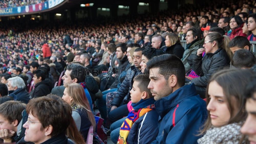 صور : مباراة برشلونة - ليفانتي 5-0 ( 15-02-2015 ) CGG_4348-Optimized.v1424169898