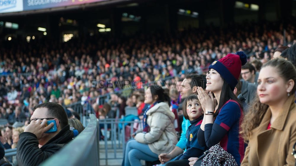 صور : مباراة برشلونة - ليفانتي 5-0 ( 15-02-2015 ) CGG_4244-Optimized.v1424169901