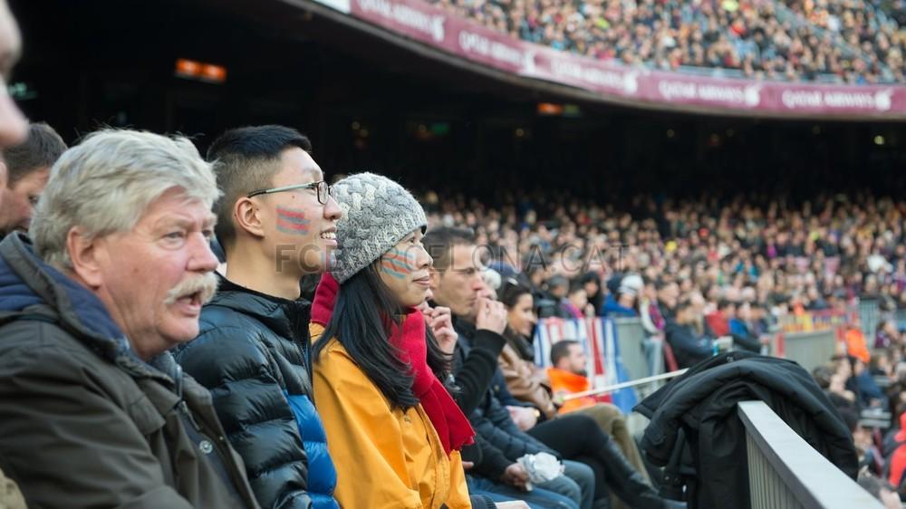 صور : مباراة برشلونة - ليفانتي 5-0 ( 15-02-2015 ) CGG_4371-Optimized.v1424169911