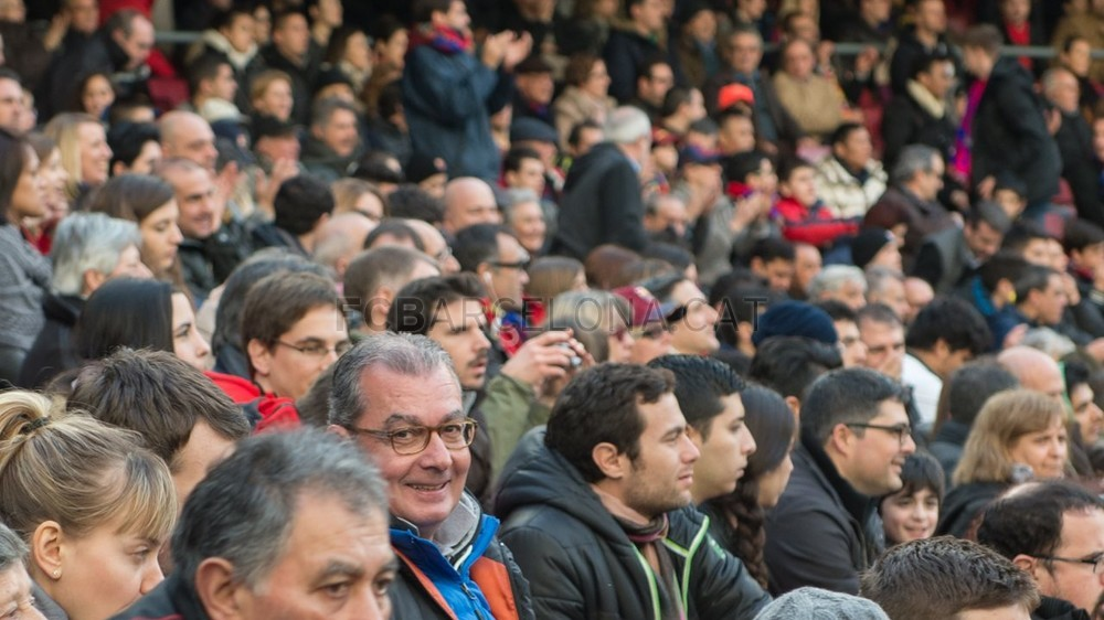صور : مباراة برشلونة - ليفانتي 5-0 ( 15-02-2015 ) CGG_4386-Optimized.v1424169924