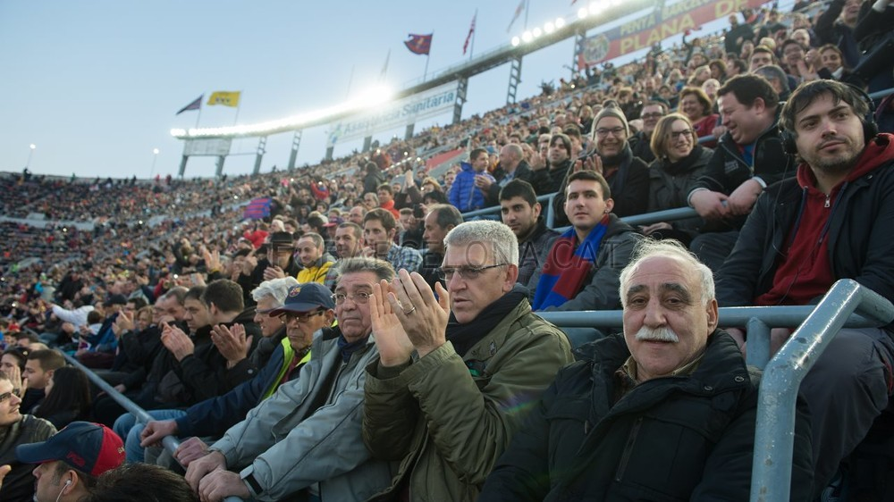 صور : مباراة برشلونة - ليفانتي 5-0 ( 15-02-2015 ) CGG_4517-Optimized.v1424169929
