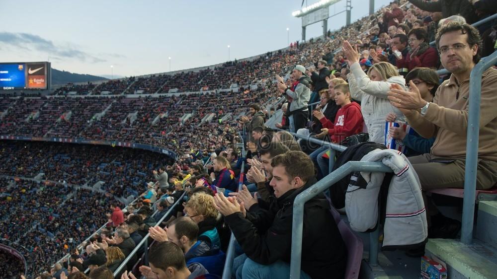 صور : مباراة برشلونة - ليفانتي 5-0 ( 15-02-2015 ) CGG_4538-Optimized.v1424169933