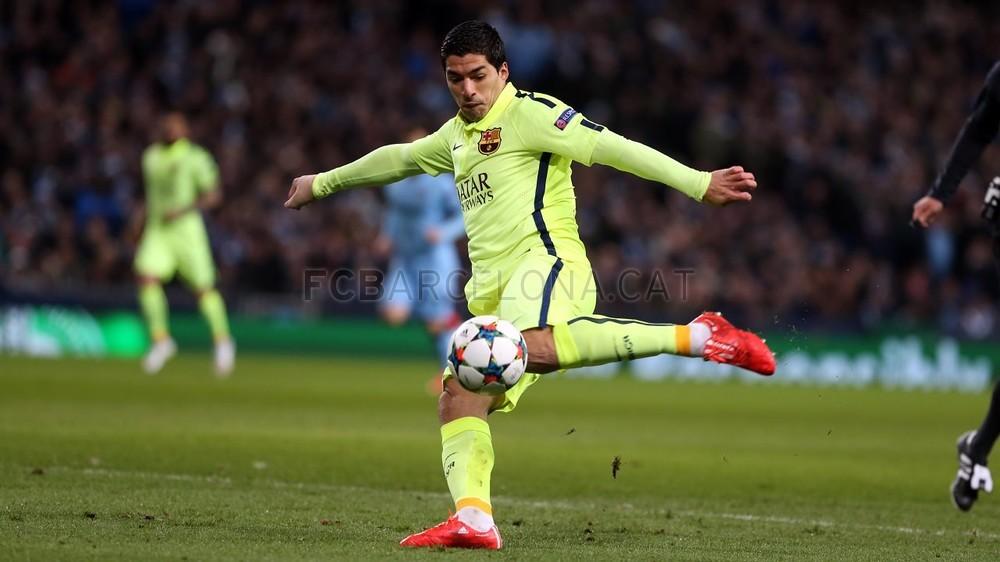 صور : مباراة مانشستر سيتي - برشلونة 1-2 ( 24-02-2015 )  2015-02-24_CITY-BARCELONA_06-Optimized.v1424808858