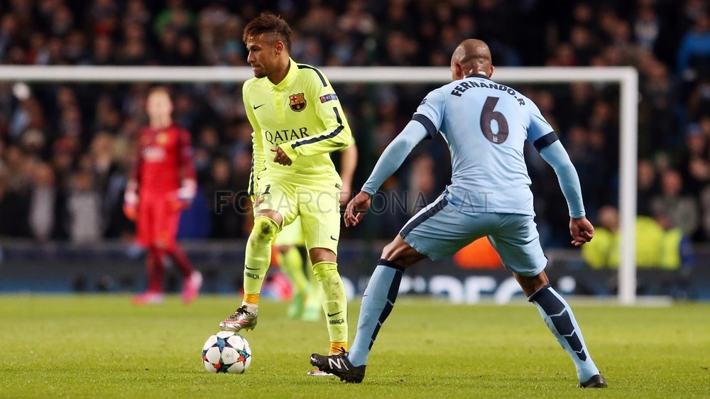 صور : مباراة مانشستر سيتي - برشلونة 1-2 ( 24-02-2015 )  2015-02-24_CITY-BARCELONA_10-Optimized.v1424811200