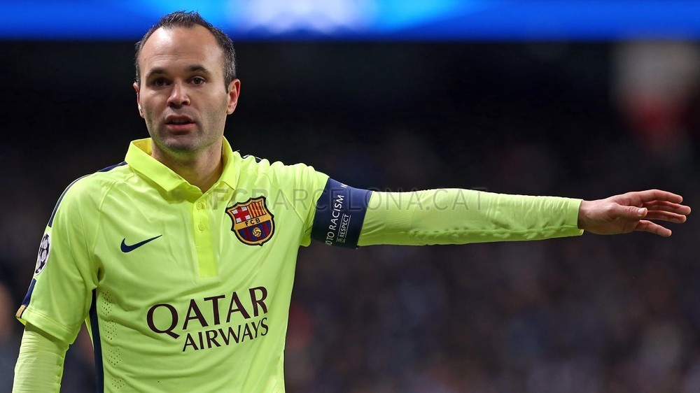 صور : مباراة مانشستر سيتي - برشلونة 1-2 ( 24-02-2015 )  Pic_2015-02-24_OTRO_CITY-BARCELONA_17-Optimized.v1424876412