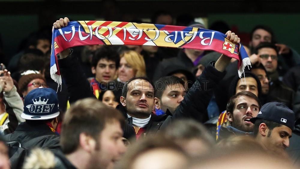 صور : مباراة مانشستر سيتي - برشلونة 1-2 ( 24-02-2015 )  Pic_2015-02-24_OTRO_CITY-BARCELONA_24-Optimized.v1424876431