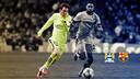 FOTOMUNTATGE FCB